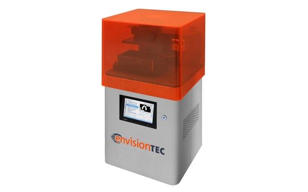3D打印行业五大增长趋势