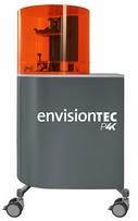 EnvisionTEC Perfactory P4K 红蜡3D打印机
